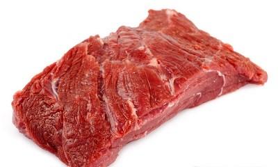 2021年3月5日全国牛肉平均批发价