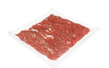 2021年3月15日全国羊肉平均批发价