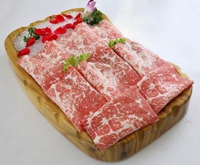 2021年4月7日全国羊肉平均批发价
