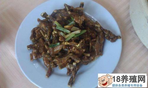 蟾蜍的正确吃法(2)