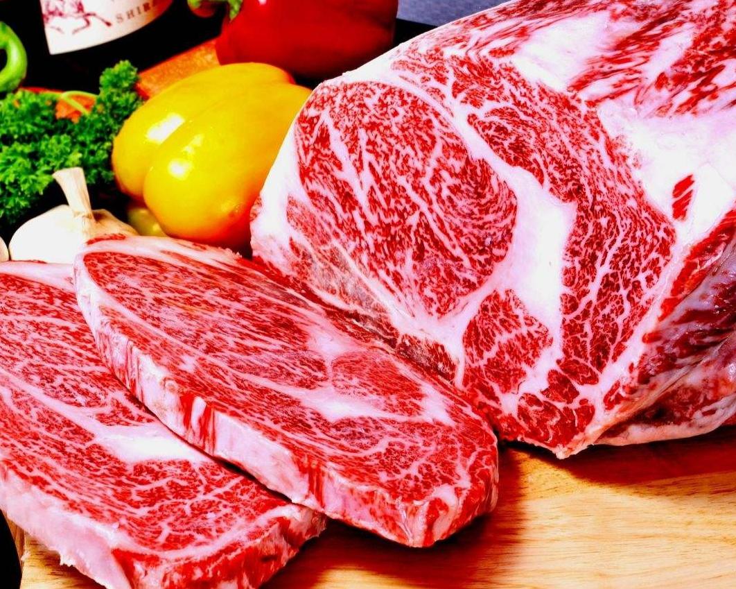 中国已经成为阿根廷最大的牛肉进口国