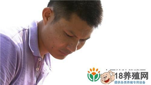 湖南永州卞国民一斤泥鳅卖出325元的财富秘密
