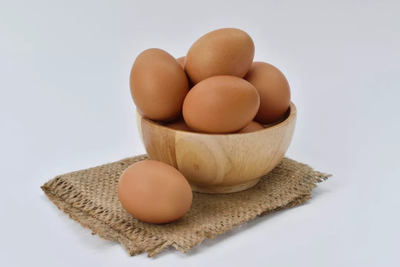 很难承受升职的重量吗?最近几个月鸡蛋期货合约暴跌!