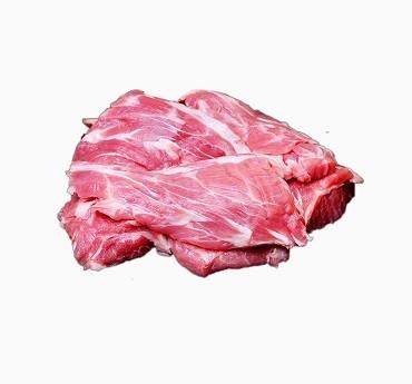 2021年3月28日全国羊肉平均批发价