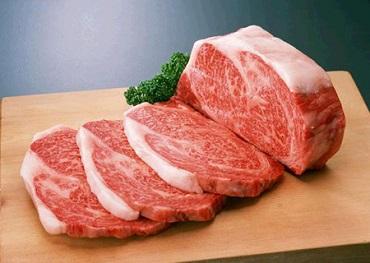 2021年5月24日全国猪肉平均批发价