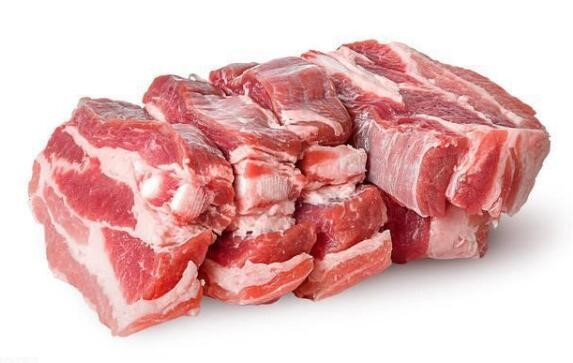 猪肉价格下跌近20%,水产养殖企业压力加大