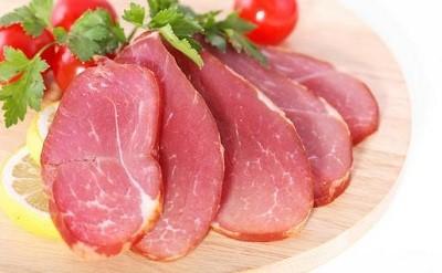 猪肉价格连续十年下跌,猪肉什么时候才能重回餐桌?