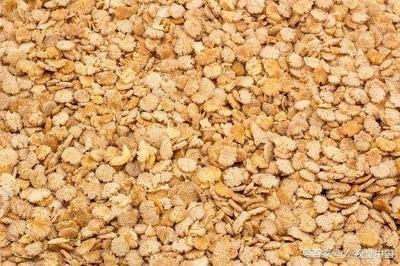 饲料产量逐年大幅增长。豆粕价格是否已经到了尽头?