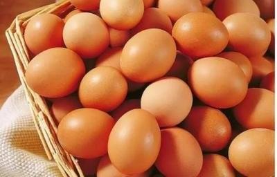 需求支撑不足,鸡蛋价格波动下跌
