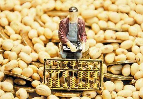 湖南:推进饲料工业转型升级去年饲料总产量1009万吨