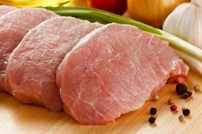 2021年3月30日全国猪肉平均批发价