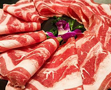 2021年3月7日全国牛肉平均批发价