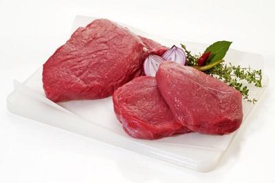 2021年4月20日全国牛肉平均批发价