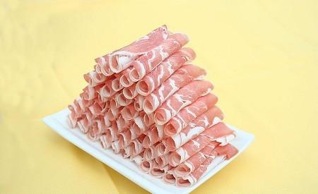 2020年9月1日全国羊肉平均批发价
