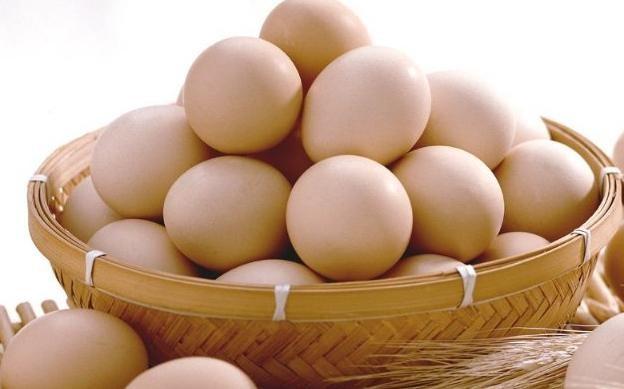 等待需求回升,鸡蛋现货价格依然疲软