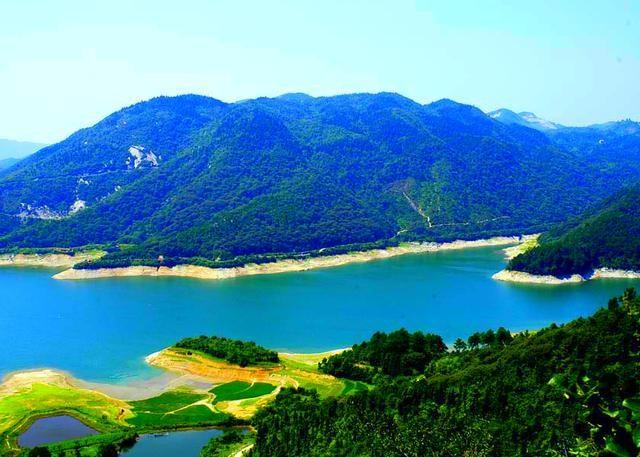 湖南特色小镇——增加活力,增加动力