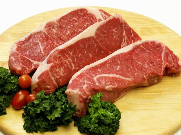 2021年5月14日全国猪肉平均批发价