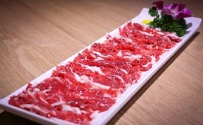 2020年12月25日全国牛肉平均批发价