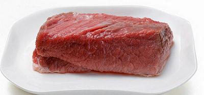 2021年3月18日全国猪肉平均批发价