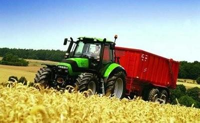 如何选购大中型农业机械