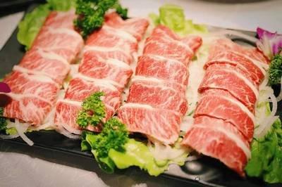2021年4月21日全国羊肉平均批发价