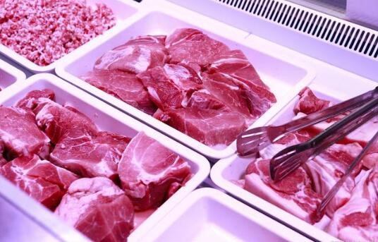 国家生猪大数据中心:生猪产能持续稳步回升。最近生猪价格不太可能上涨