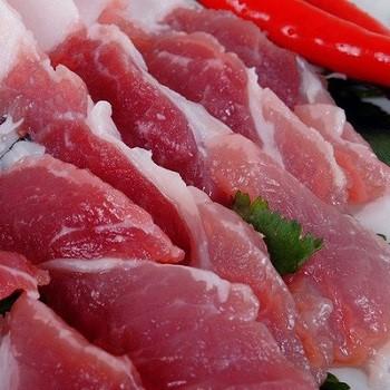 合肥、福州等城市准备全面禁止活禽交易。活禽交易和冰鲜上市是权衡还是共存?