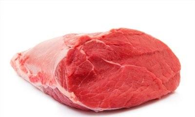 2021年4月26日全国猪肉平均批发价