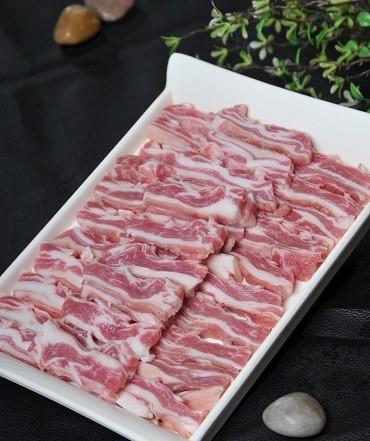 2021年3月5日全国羊肉平均批发价