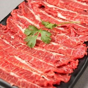 2021年3月9日全国牛肉平均批发价