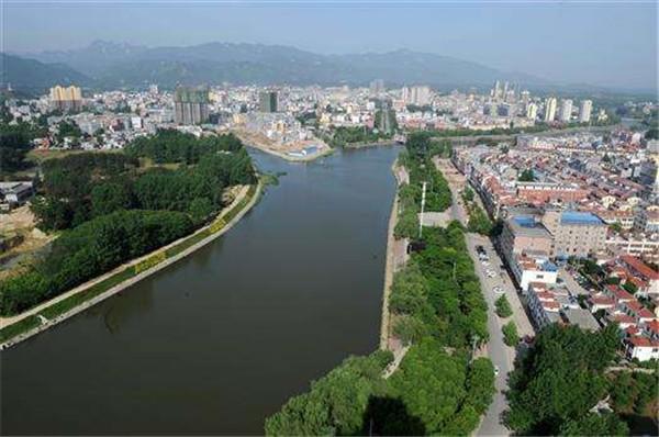 河南桐柏:党建引领特色产业赋权富民
