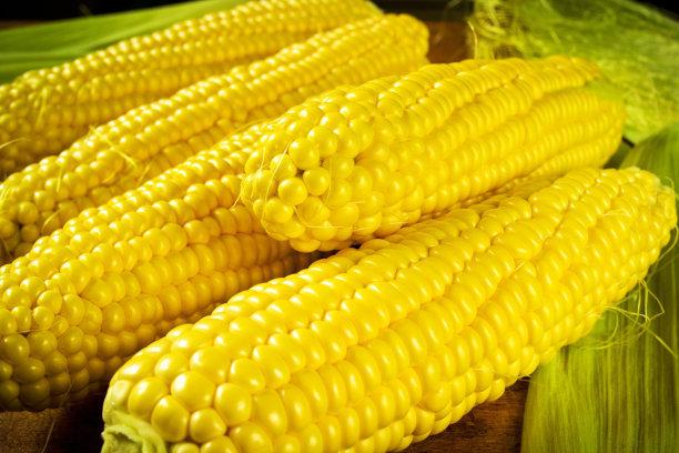 玉米市场预期最疯狂的阶段已经过去
