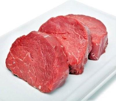 2021年4月11日全国牛肉平均批发价