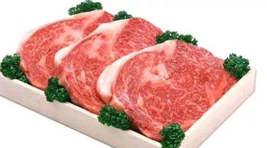 2021年4月5日全国羊肉平均批发价