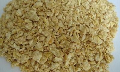 3月19日豆粕日报评论:豆粕继续下跌