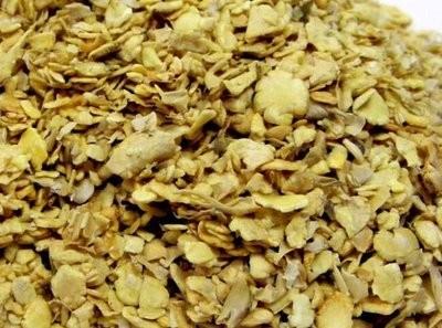 节前备货能改变豆粕的下跌趋势吗?