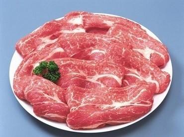 2021年5月14日全国牛肉平均批发价