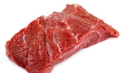2021年3月18日全国牛肉平均批发价