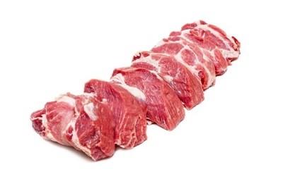 2021年4月14日全国猪肉平均批发价