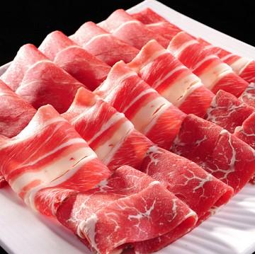 2021年4月28日全国羊肉平均批发价