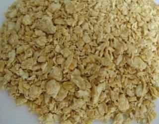CBOT豆粕涨跌互现,呈现出近强远弱的格局