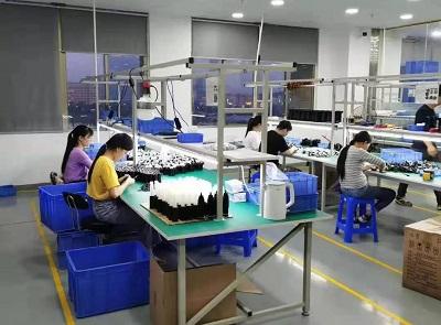 科技引领现代农业,创新助力产业未来——深圳申亚达科技有限公司