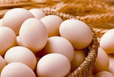 鸡蛋价格仍然很低,淘汰鸡的数量增加有限