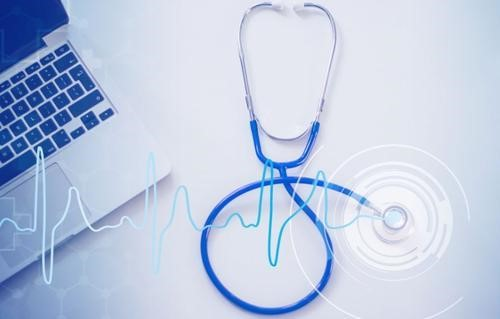 智能康复企业的健康扶贫之路:插上初级医疗起飞的翅膀