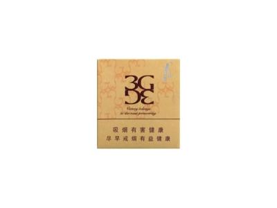 泰山(3G水蜜桃)