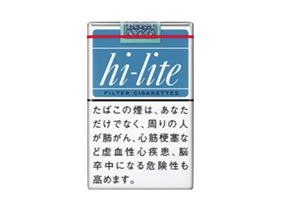 喜力(软17mg日版)
