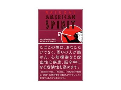 美国精神(AGATE日版)
