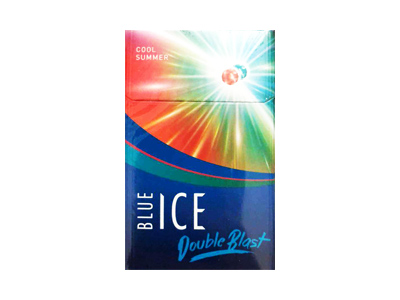 ICE(西瓜双爆珠)