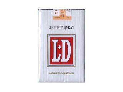 LD(软 俄罗斯版)