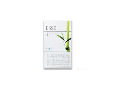 ESSE(soon 0.1)